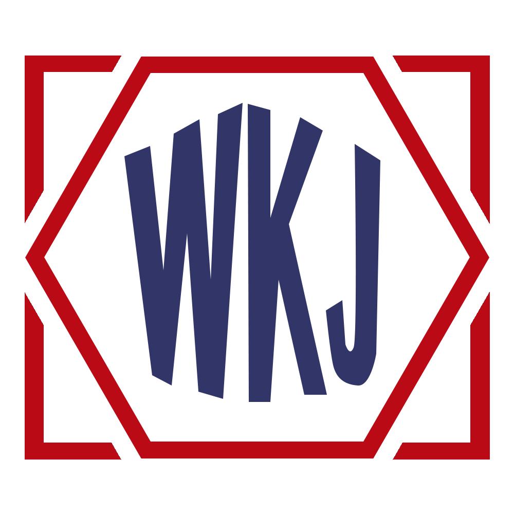 wita kharisma jaya